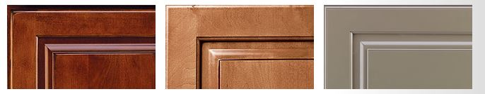 cabinet finish guide1
